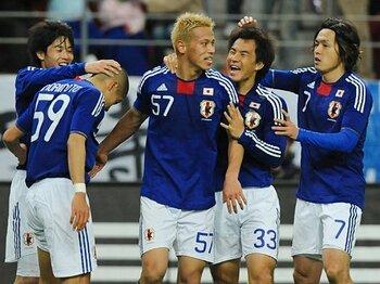 摩訶不思議なAFCと日本はどうつきあうか。~世界化を阻むアジアサッカーの壁~<Number Web> photograph by Toshiya Kondo