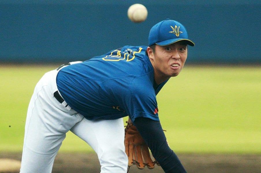 2016年ドラ1候補は田中正義ら8名。外れ1位を取るなら投手よりも野手?<Number Web> photograph by NIKKAN SPORTS