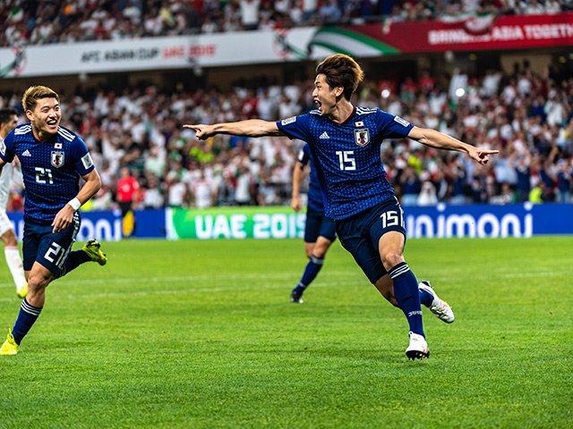 【サッカー】<カタールとの決勝直前!オシムの言葉>「メディアが障害になる可能性があるのを忘れないことだ」