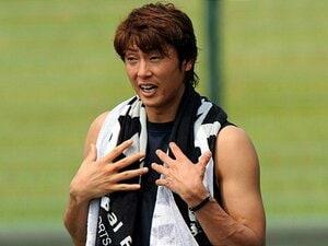 斉藤和巳の来季契約は残酷か否か?最近のプロ野球界はリスク減少傾向。