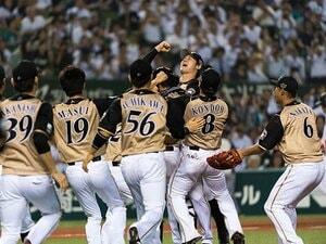 大谷翔平をどう語れば良いのか!?プチ鹿島9月のスポーツ新聞時評。