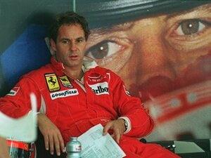 ゲルハルト・ベルガー「マクラーレン・ホンダは最高のチームだった」~名ドライバーが語るホンダ~