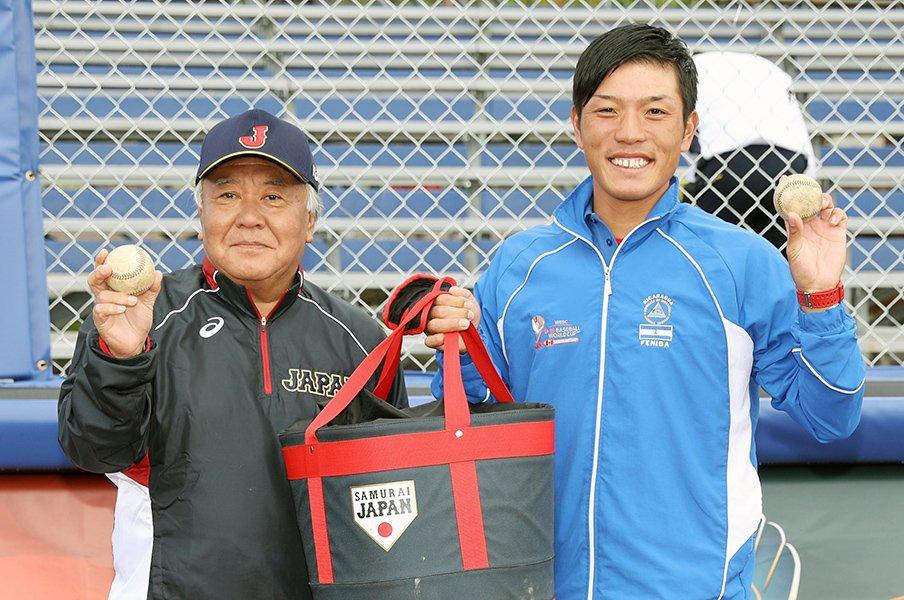 高野連・竹中雅彦さんは誠実だった。どんな批判にも耳を傾けた事務局長。<Number Web> photograph by Kyodo News