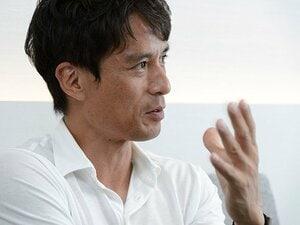 日本代表、最大の危機を乗り越える。「アブダビの夜」で宮本恒は何をした?