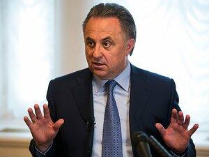 ロシア陸上界が五輪不出場なら……。ドーピング禍の決着は6月17日に。