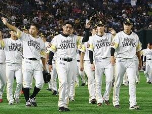 耳を疑った武田翔太の中継ぎ起用。工藤采配に選手への「愛」はあるか?