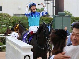 牝馬の難しさを再認識した秋華賞。ビッシュはなぜ10着に大敗したのか。