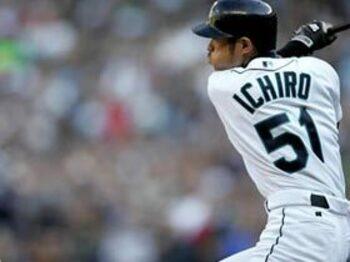 ファンを魅了するおもしろい野球とは。<Number Web> photograph by Naoya Sanuki