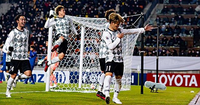 今の神戸は、良くない試合でも勝つ。酒井高徳「こういう戦い方がある」