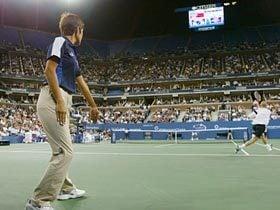 機械では測れないテニスの奥深さ。