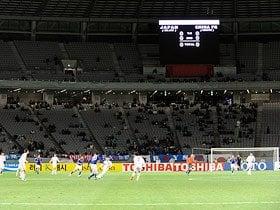 ファンを軽視して岡田監督支持表明。「チェンジ」できないサッカー協会。