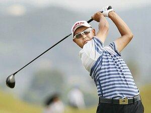 日本ゴルフの低いトレーニング意識。クラブをカスタムするように、体も。