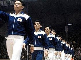最終回 特別対談・小野喬×岸本健 「日本スポーツ界を革新するために東京五輪を!」