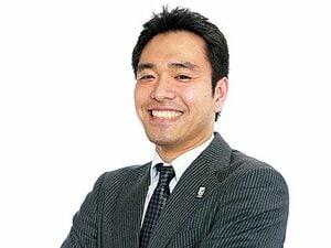 """斎藤千尋(Bリーグの企画・運営)~スポーツの現場で働く""""プロ""""に直撃!~"""