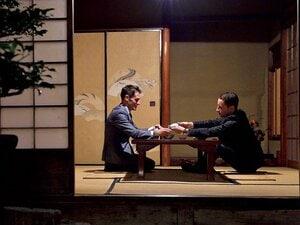 デムーロとルメールが語る日本競馬。いま評価するライバルジョッキーは?