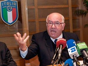 W杯逃したイタリアの混迷は続く。経済損失2兆円、権力争いにセクハラ。