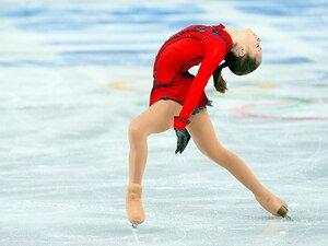リプニツカヤ、コストナーらが参戦!世界選手権、日本女子のライバルは?