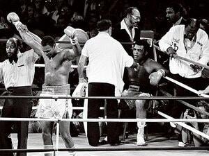 アリの晩節から考える、ボクサー引退の難しさ。~メイウェザーは本当にタイ記録でリングを去るのか~