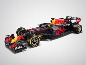 経済には逆らえない…F1ラストシーズンに挑むホンダ、過去3回の「撤退事情」を振り返る