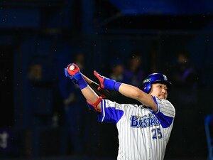 筒香嘉智も言及、少年野球の大問題。プロ側からも勝利至上主義改善を!