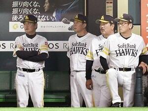 """""""黄金時代""""の隣に""""暗黒時代""""はある。プロ野球球団、新陳代謝の難しさ。"""