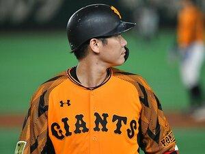 プロ野球選手の出身地別安打数(2020年)を日本地図にすると… 1位大阪、2位兵庫、では3位以下は?