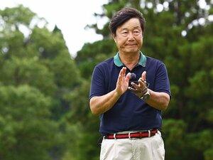 戸張捷が語る「観るゴルフ」の現状。ツアーの権利と義務を見直す時代に。