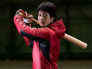 山田哲人 3年連続トリプルスリーへの決意。―Tetsuto Yamada Fighting and Breathing―