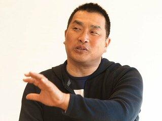 <2017年さらなる飛躍へ> 山本昌、注目の8人を語る。