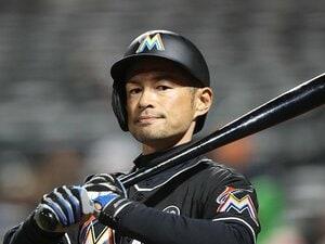 「それでもバカには野球は向かない」3割守るイチローが語った孤高の矜持。
