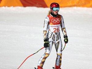 """スキー&スノボで金、日本人選手も。 今後の五輪は""""二刀流""""がトレンド?"""