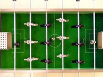 From:東京「ラグビーは分かりやすい。」<Number Web> photograph by Shigeki Sugiyama