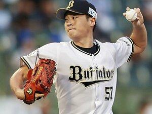 2009年ドラフトの今を検証<オリ編>。極端な左腕狙い、山田修義が戦力に。