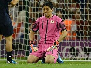 韓国戦の舞台は伝説のチャムシル。日本サッカー、3つ目の分岐点に!?