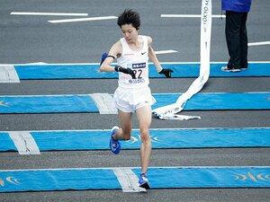 設楽悠太らの成長を生んだ「MGC」。駅伝とマラソンの関係性が変わる?