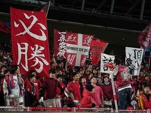 鹿島が元日の天皇杯決勝に託すもの。大岩監督の最終戦、3年間の総決算。