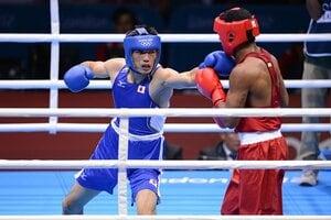 [ロンドン五輪2012] 大会16日目:村田諒太が掴んだ、ボクシング48年ぶりの金。女子バレーは28年ぶり銅メダルの快挙!