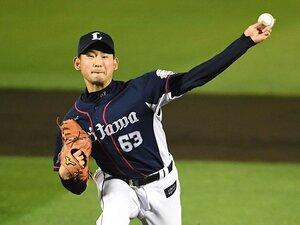 西武の次世代投手陣が……見えた!佐藤勇、多和田真三郎のデビュー検証。