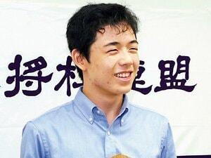 地獄で見た光 藤井聡太、三段リーグ敗戦譜~勝者たちの回想~