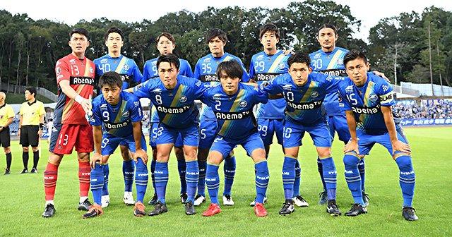 ゼルビアとサイバーエージェントの関係で理解したい「FC町田」の歴史。