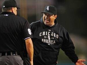 """監督対選手のトレードでギーエンがマーリンズへ。~""""good for Baseball""""の意味~"""