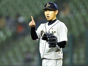10年間でパの6球団が頂点に!?オリックスが日本一なら大記録に。