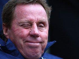 UEFAカップという「有難迷惑」。~レドナップ監督のしたたかさ~