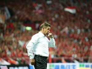 浦和が陥った疑念と負のスパイラル。ペトロヴィッチ監督解任と、今後。