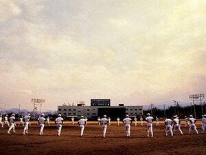 PL学園野球部・研志寮の抑圧、忍耐。理不尽の先の光と清原和博。