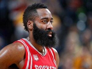 """ハーデン&ロケッツ好調の理由。NBAの""""モーレイボール""""って何?"""