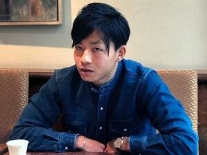 伊藤達哉、初の独占インタビュー。Jを経ず欧州移籍した20歳ドリブラー。