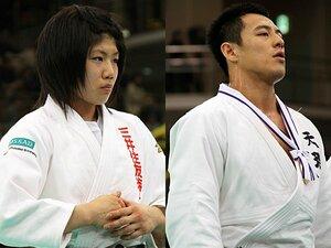<柔道世界選手権プレビュー> ロンドン五輪への第一歩のために。 ~日本代表注目の選手たち~