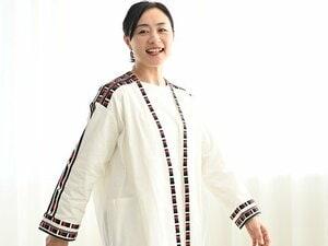 スキー・モーグルで冬季オリンピック5大会連続出場! 上村愛子が困難の中で幸せを見つける方法