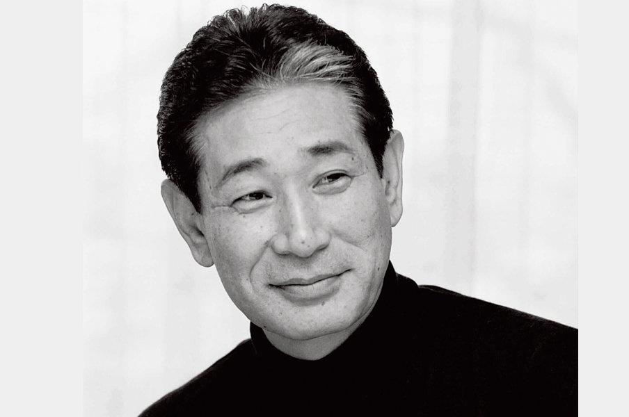 立浪和義にとっての「運命の人」。星野仙一は怒りと愛に満ちていた。<Number Web> photograph by Koji Asakura